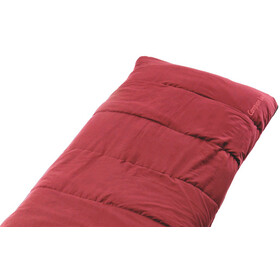 Outwell Campion Sleeping Bag Blue